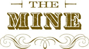 the_mine_logo